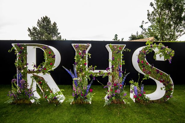 New RHS President seeks to accelerate impact of gardening