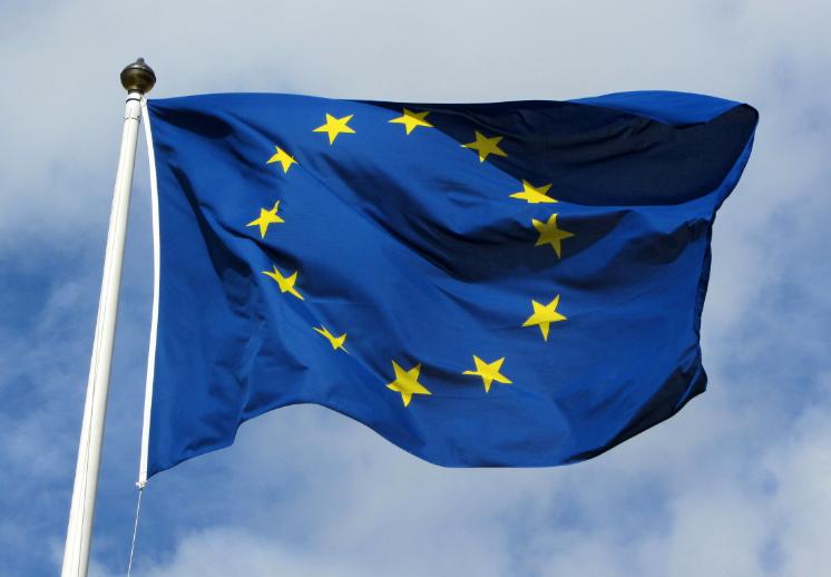 HTA Neutral on Europe